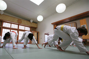 about_aikido_of_santa_barbara_1