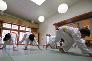 about_aikido_of_santa_barbara_1