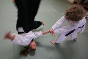 about_aikido_of_santa_barbara_2