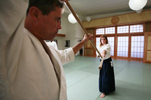 about_aikido_of_santa_barbara_3
