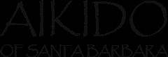aikido_of_santa_barbara_logo