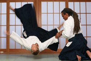 aikido_santa_barbara_adult_programs_1