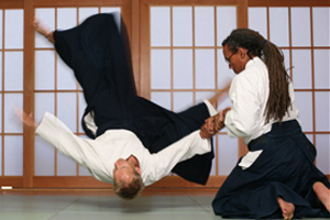 aikido_santa_barbara_adult_programs_1