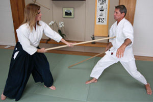 aikido_santa_barbara_adult_programs_2