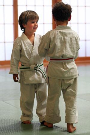 aikido_santa_barbara_kids_programs_1