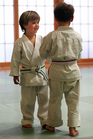 aikido_santa_barbara_kids_programs_1