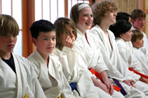 aikido_santa_barbara_kids_programs_2