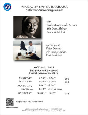 aikido_seminar_poster_10042019