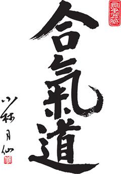 aikido_text_sidebar