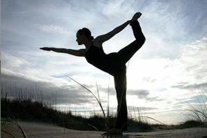 yoga_aikido_of_santa_barbara_1