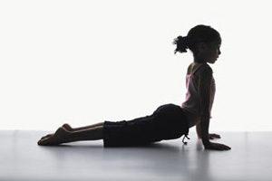 yoga_aikido_of_santa_barbara_2