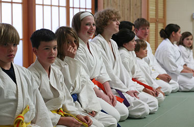 aikido_santa_barbara_teen_classes